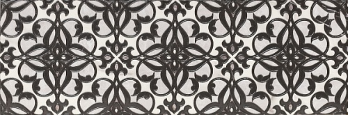 Velutti black decor 01